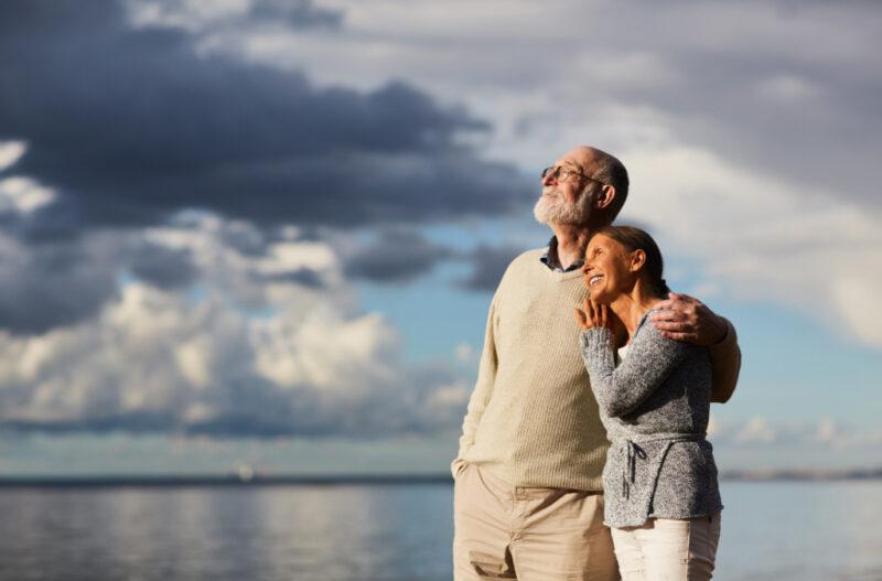 Как поддерживать память пожилому человеку