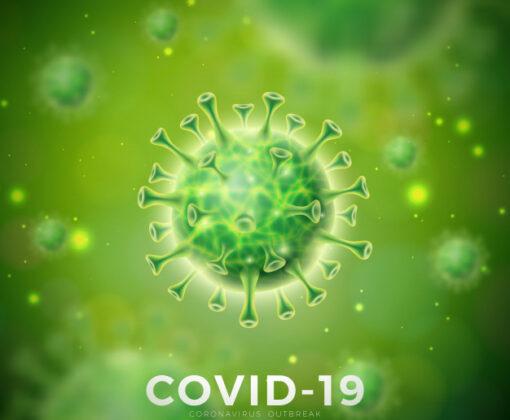 Covid-19 STOP
