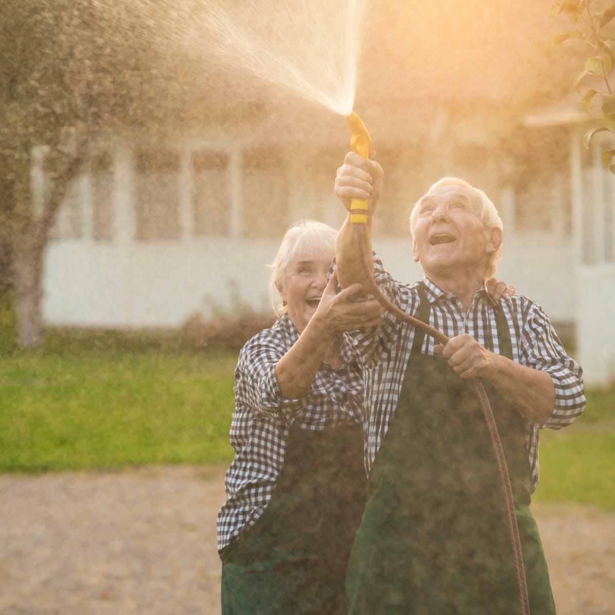 Симптомы и лечение метеочувствительности в пожилом возрасте