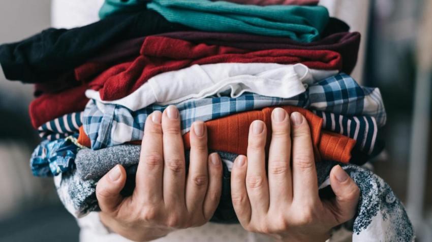 Сборы в пансионат: одежда, которая пригодится пожилому человеку